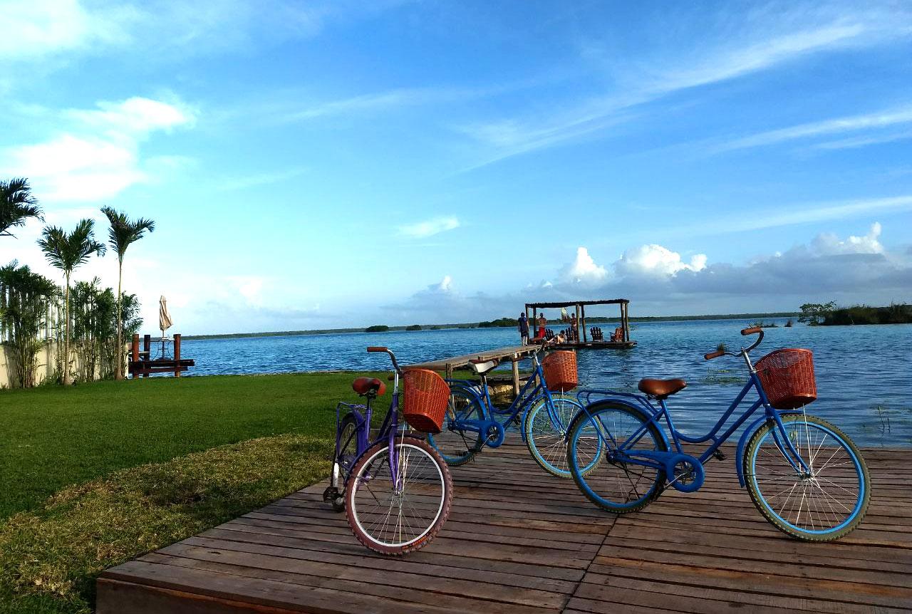 bicicletas-casa-bakal