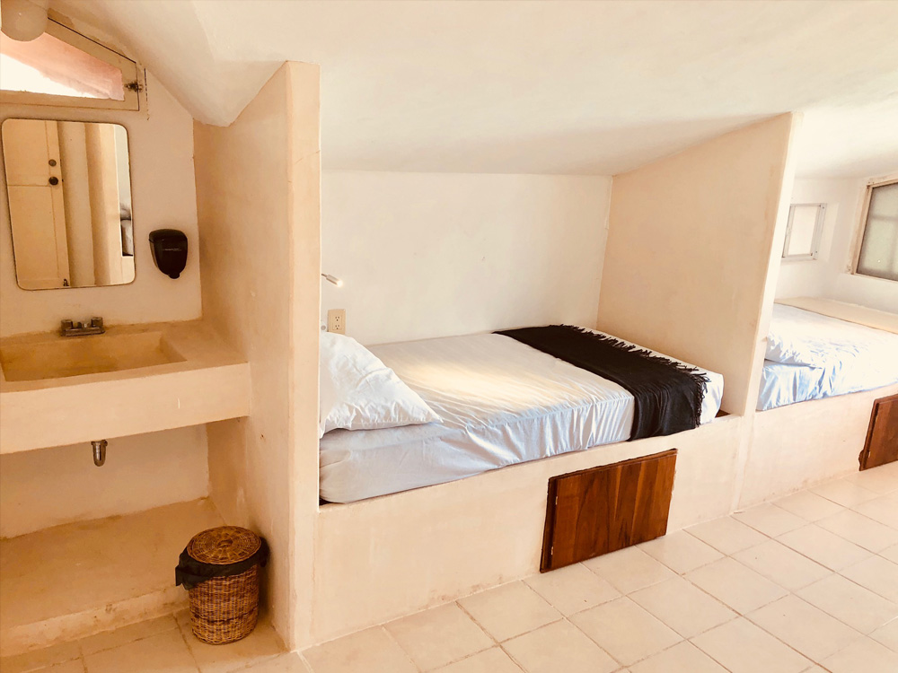 dormitorio-compartido-casa-bakal