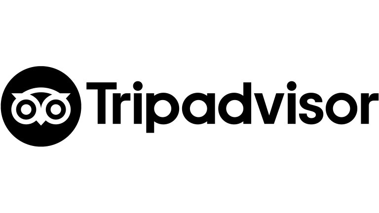 Tripadvisor-Logo copia