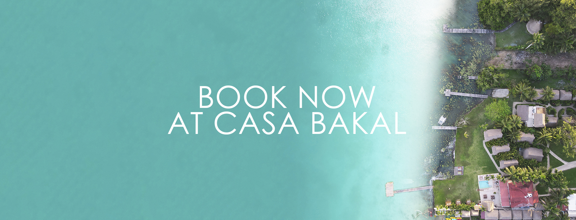 Casa Bakal BOOK