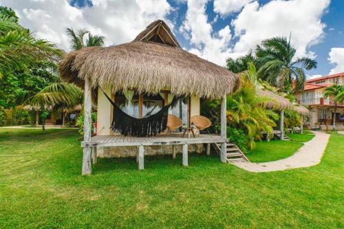 104 Casa Bakal
