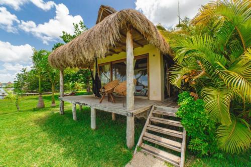 106 Casa Bakal