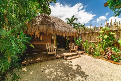 116 Casa Bakal