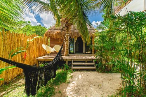 125 Casa Bakal
