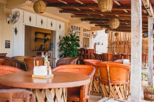 240 Casa Bakal