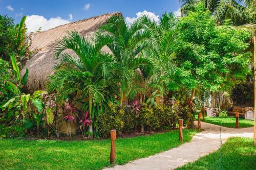 33 Casa Bakal