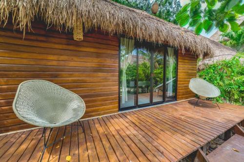 481 Casa Bakal